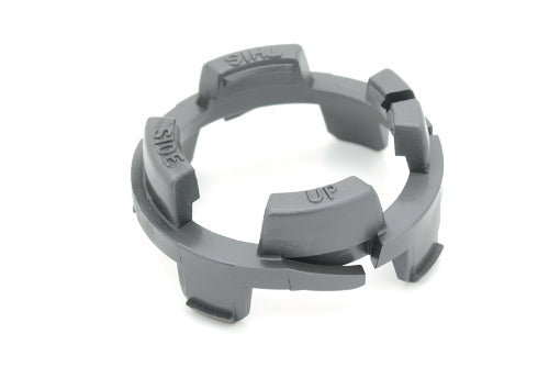 Baracuda Super G+ Compression Ring Dark Grey- No. 12