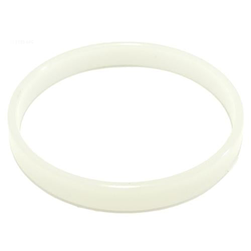Baracuda Super G+ Retaining Ring - No. 2