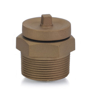 brass-hydrostatic-relief-valve.jpg