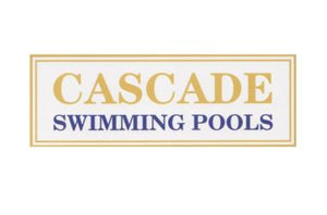 Cascade Swimming Pool Liner Change Faceplate Kit