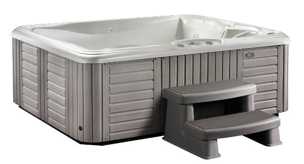 Caldera Celio Hot Tub