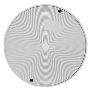 Certikin Skimmer Lid (with screws)