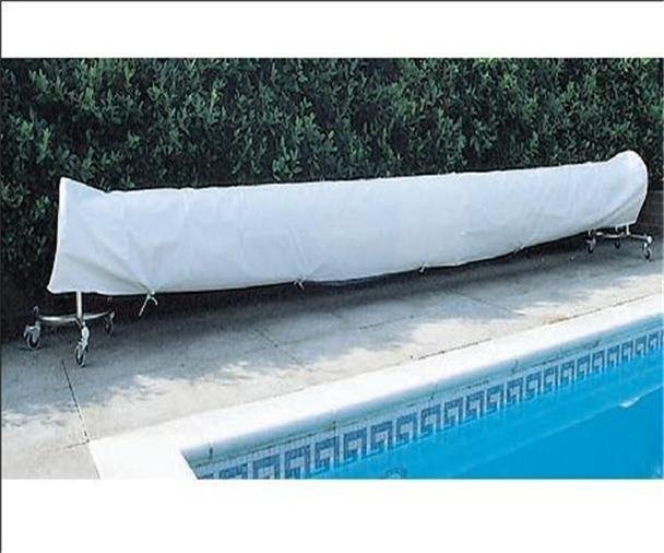 Reel Solar Cover Protector (Summer) Extra Large