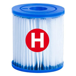 filter-cartridge-h.jpg