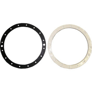 UWL Clamp Plate Kit