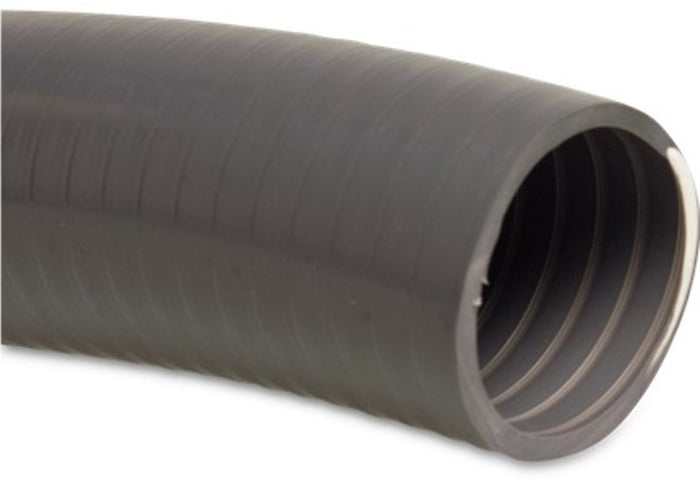 Poolflex Hose 50mm x 1m length