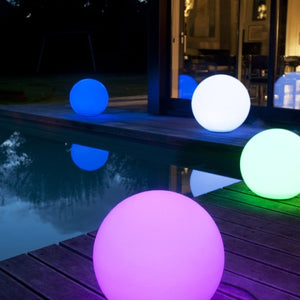 floating-led-lights.jpg