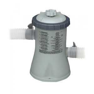 intex-cartridge-filter-pump-28602.jpg