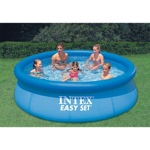 intex-easy-set-15-28168BS.jpg