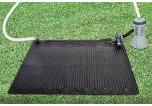 intex-solar-mat