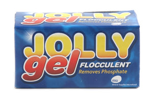 jolly-gel-flocculent.jpg