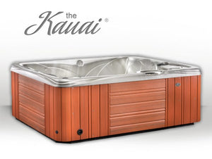 kauai-hot-tub-1.jpg