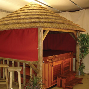 lapa-thatched-spa-gazebo.jpg