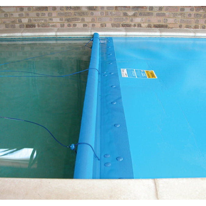 Fitted Leading Edge For Pools 17' - 20'