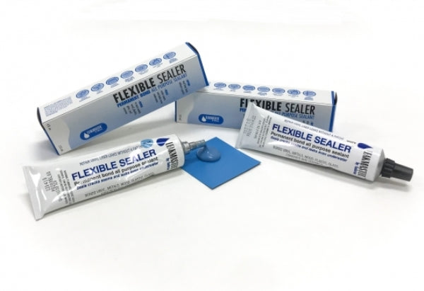 Leakmaster Flexible Leak Repair Sealer