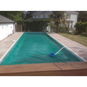 little-giant0pool-cover-pump-example.jpg