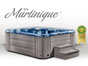 martinique-hot-tub-1.jpg