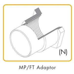 mp-.-ft-adaptor.jpg