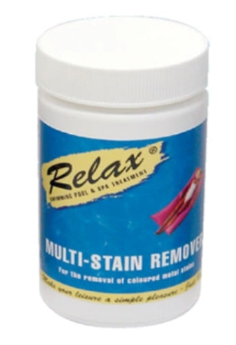 Relax Multi-Stain Remover