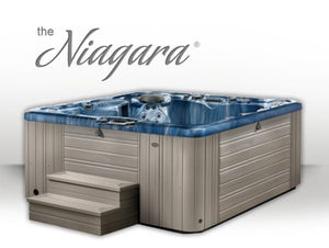 niagara-hot-tub-1.jpg