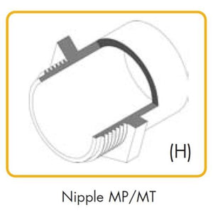 nipple-mp.mt.jpg