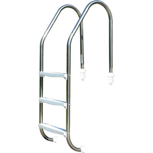 plastica-3-tread-ladder-abs-steps-psl110ak-1.jpg