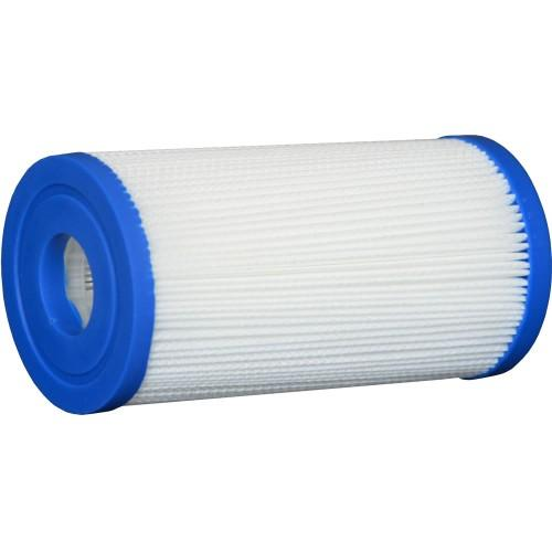 Pleatco Hot Tub Filter Cartridge - PHP11
