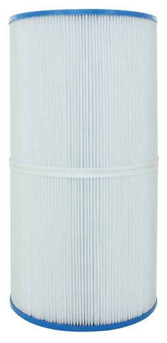 pleatco-prb50-in-filter-cartridge.jpg