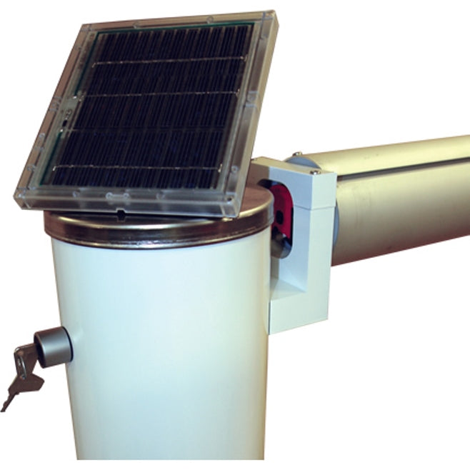 Helios™ Solar Reel - Small