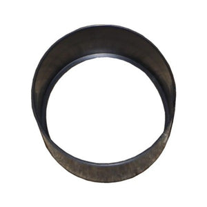 reducer-black-ppf100.jpg