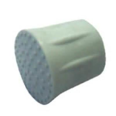 "Ladder Rubber Pimple Pad 1½"" / 38mm Ladders"