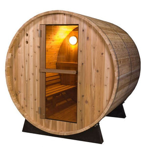 salem-barrel-sauna.jpg