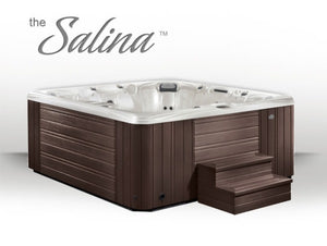 salina-hot-tub-1.jpg