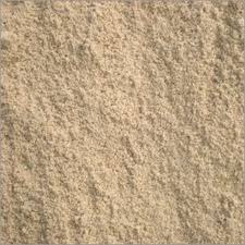 Silica Sand (Store Collection Only)