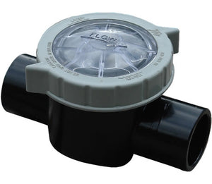 serviceable-non-return-valve-full-flow-509-p.jpg