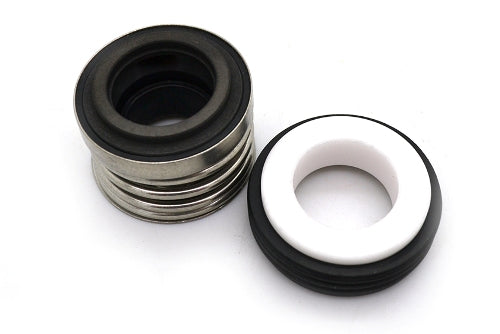 Sta-Rite 5P2R Pump Shaft Seal Assembly (post 2009)