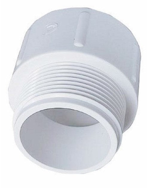 Socket Nipple P/MT