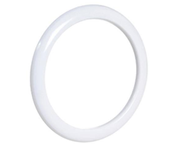 Certikin PU9 UWL Liner Facia Ring Clip On