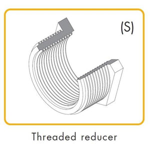 threaded-reducer.jpg