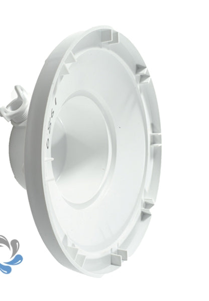 Certikin PU9 UWL Lamp Housing