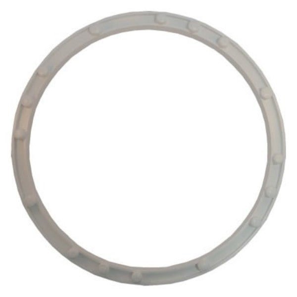 Certikin PU9 UWL Liner Backing Ring