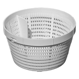 Weltico Widemouth Skimmer Basket