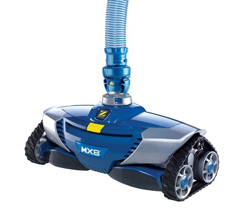 Baracuda MX8 Automatic Suction Cleaner