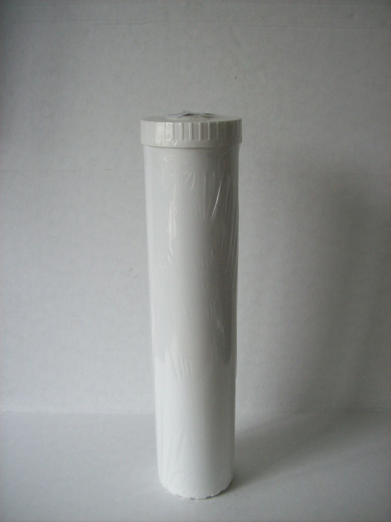 Wellmaxx Post Filter (Canister 3)