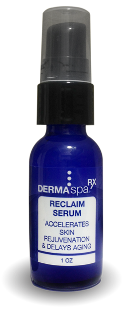 Reclaim Serum