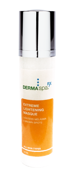 Extreme Lightening Masque