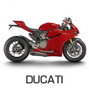 DUCATI Motorcycle Racing LapTimer Kit