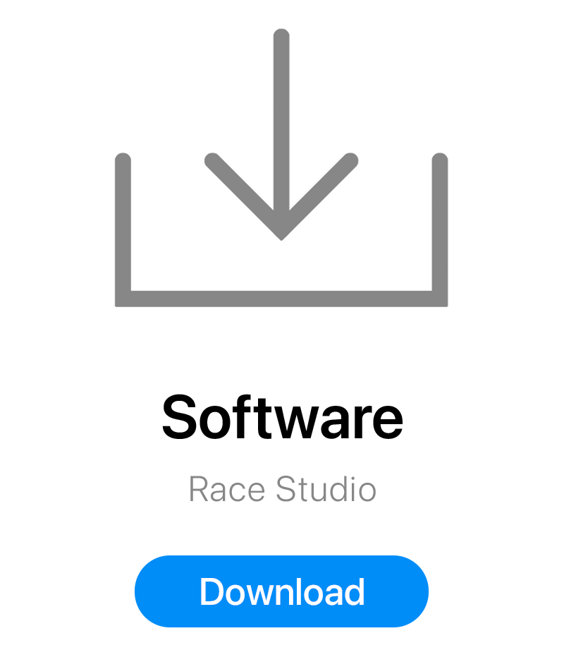 Download Race Studio Software
