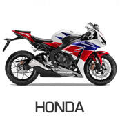 HONDA Motorcycle Racing LapTimer Kit