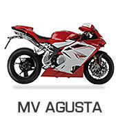 MV AGUSTA Motorcycle Racing LapTimer Kit